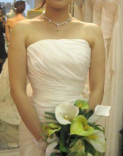 心うたれるマーメイドラインのドレスがいっぱい☆Mery Marry ヘアメイクプロ愛用☆秘密コスメ★コスメ目利きのあなたが知るべき化粧品の真実★日本には 広告宣伝を全くせず、品質の高さのみで高いご支持の Made in Japan コスメがあります。当店はそんな匠達と、コスメ目利きなあなたをつなぐ会員制サイトです フェロモン美肌組