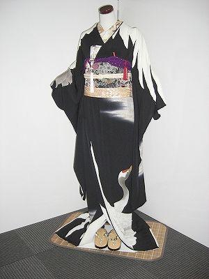 銀座で今シュンなウェディングドレス選び☆天使の羽はいかが? ヘアメイクプロ愛用☆秘密コスメ★コスメ目利きのあなたが知るべき化粧品の真実★日本には 広告宣伝を全くせず、品質の高さのみで高いご支持の Made in Japan コスメがあります。当店はそんな匠達と、コスメ目利きなあなたをつなぐ会員制サイトです フェロモン美肌組