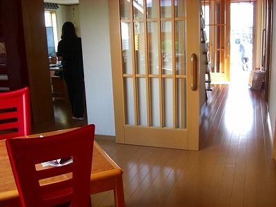 富裕層はオール床暖房の家に住む☆★ ヘアメイクプロ愛用☆秘密コスメ★コスメ目利きのあなたが知るべき化粧品の真実★日本には 広告宣伝を全くせず、品質の高さのみで高いご支持の Made in Japan コスメがあります。当店はそんな匠達と、コスメ目利きなあなたをつなぐ会員制サイトです フェロモン美肌組