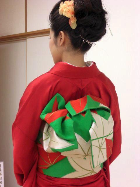 着物はオトナな女の飛び道具☆★ ヘアメイクプロ愛用☆秘密コスメ★コスメ目利きのあなたが知るべき化粧品の真実★日本には 広告宣伝を全くせず、品質の高さのみで高いご支持の Made in Japan コスメがあります。当店はそんな匠達と、コスメ目利きなあなたをつなぐ会員制サイトです フェロモン美肌組