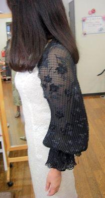 気温差でもおしゃれ ヘアメイクプロ愛用☆秘密コスメ★コスメ目利きのあなたが知るべき化粧品の真実★日本には 広告宣伝を全くせず、品質の高さのみで高いご支持の Made in Japan コスメがあります。当店はそんな匠達と、コスメ目利きなあなたをつなぐ会員制サイトです フェロモン美肌組