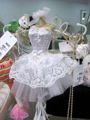 オトナな女なら着こなせる-サマーニットはいかが? ヘアメイクプロ愛用☆秘密コスメ★コスメ目利きのあなたが知るべき化粧品の真実★日本には 広告宣伝を全くせず、品質の高さのみで高いご支持の Made in Japan コスメがあります。当店はそんな匠達と、コスメ目利きなあなたをつなぐ会員制サイトです フェロモン美肌組