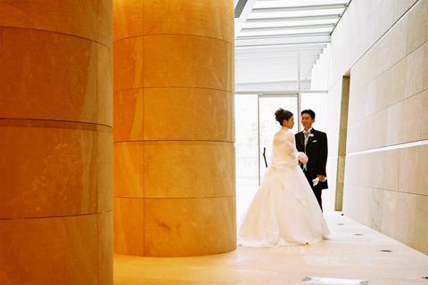 自ら設計した六本木ヒルズ-グランドハイアット東京の教会で挙式 ヘアメイクプロ愛用☆秘密コスメ★コスメ目利きのあなたが知るべき化粧品の真実★日本には 広告宣伝を全くせず、品質の高さのみで高いご支持の Made in Japan コスメがあります。当店はそんな匠達と、コスメ目利きなあなたをつなぐ会員制サイトです フェロモン美肌組